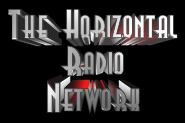 The Horizontal Radio Network